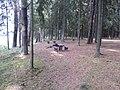 Dusetų sen., Lithuania - panoramio (134).jpg