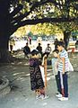 Dushanbe, Tajikistan - 1999 (3221404072).jpg