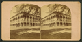 Duval House, Jacksonville, Fla, from Robert N. Dennis collection of stereoscopic views.png