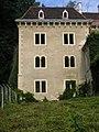 Dvorac Opeka (46).JPG
