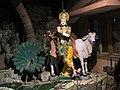 Dwaraka and around - during Dwaraka DWARASPDB 2015 (169).jpg