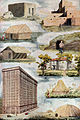 Dwellings of different countries.jpg