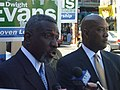 Dwight Evans Press Conference on Stop and Frisks (490061822).jpg