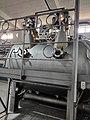 Dyeing machines.jpg