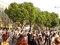 Dyke March Berlin 2018 073.jpg