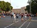 Dyke March Berlin 2018 108.jpg