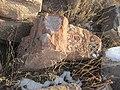 Dzagavank (khachkar) (175).jpg