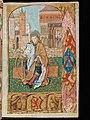 E-codices snm-LM004624-2 009r.jpg
