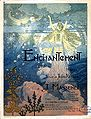 E. Grasset Enchantement.jpg