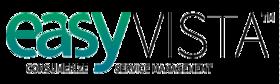 logo de EasyVista