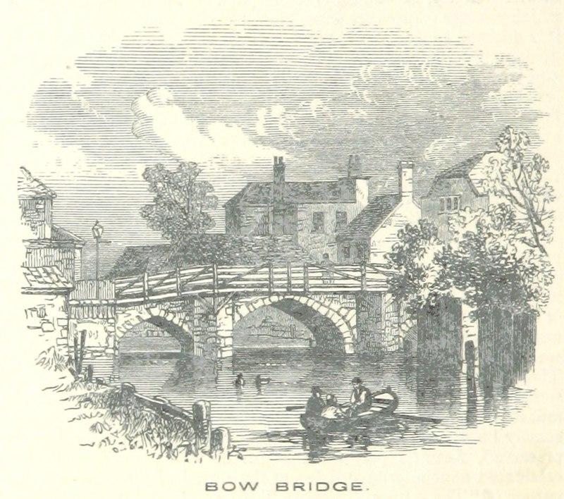 ECR(1851) p18b - Bow Bridge.jpg