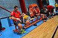 EHF EURO 2018 Trening na Makedonija 16.01.2018-4355 (25855601408).jpg