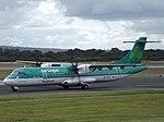 EI-FCY ATR 72 EIN Aer Lingus Regional (30267461610).jpg