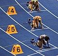 EKB42547 start finale 200m dames (44787772611).jpg