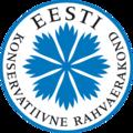 EKRE logo.png
