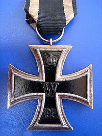 EK II 1914.jpg