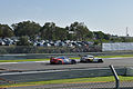 ELMS - Estoril - 4 Horas (15702743406).jpg