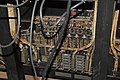 ENIAC, Ft. Sill, OK, US (29).jpg