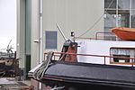 ENI 02304216 KOOPHANDEL II (03).JPG