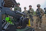 EOD is universal, Dog Company attends Exercise Engineer Thunder in Lithuania 150908-A-FJ979-003.jpg