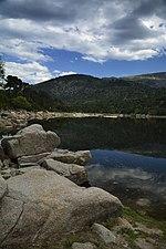 ES0000116-Valle de Iruelas desde Pantano de Burguillo- AGA2266.jpg