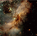 ESO- Stellar Nursery-M 17-Phot-24a-00-normal.jpg
