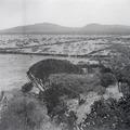 ETH-BIB-Abessinische Landschaft-Abessinienflug 1934-LBS MH02-22-0675.tif