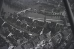 ETH-BIB-Bremgarten-Inlandflüge-LBS MH05-79-11.tif