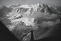 ETH-BIB-Eiger, Mönch, Jungfrau-Inlandflüge-LBS MH05-21-36.tif