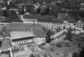 ETH-BIB-Gelterkinden, Seidenbandfabrik Seiler & Co Ag-Inlandflüge-LBS MH03-0287.tif
