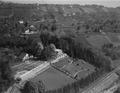 ETH-BIB-Hombrechtikon, Villa Goldenberg in Feldbach-Inlandflüge-LBS MH03-0240.tif