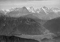 ETH-BIB-Interlaken, Finsteraarhorn, Eiger, Mönch, Jungfrau-LBS H1-019568.tif