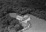 ETH-BIB-Kreuzlingen, F. H. D. Kaserne an der Kreuzlingerstrasse, Blick von Nordosten (NE)-LBS H1-019368.tif