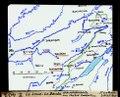 ETH-BIB-La Loue-Le Doubs, Übersichtskarte-Dia 247-Z-00402.tif