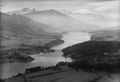 ETH-BIB-Lac de la Gruyère-LBS H1-014339.tif