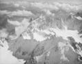 ETH-BIB-Mont Blanc Massiv-LBS H1-020746.tif