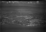 ETH-BIB-Morges, Mont Tendre, Vufflens v. S. O. aus 800 m-Inlandflüge-LBS MH01-006086.tif
