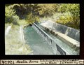 ETH-BIB-Moulin Bornu, Zuleitungskanal aus dem Nozon-Dia 247-12636.tif