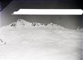 ETH-BIB-Piz Nair v. S. aus 3000 m-Inlandflüge-LBS MH01-005589.tif