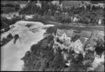 ETH-BIB-Schloss Laufen, Rheinfall-LBS H1-015119.tif