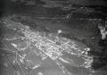 ETH-BIB-St. Imier, Mont Soleil, Vacherie v. S. O. aus 1600 m-Inlandflüge-LBS MH01-006046.tif