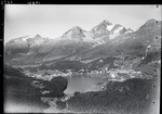 ETH-BIB-St. Moritz mit See, Piz Julier v. O. aus 2500 m-Inlandflüge-LBS MH01-007857.tif