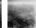 ETH-BIB-Stanserhorn, Sarnersee, Sarnen, Berneralpen v. N. aus 3500 m-Inlandflüge-LBS MH01-000171.tif