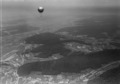 ETH-BIB-Triengen, Ballon im Flug-LBS H1-023491.tif
