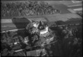 ETH-BIB-Veltheim, Schloss Wildenstein-LBS H1-015976.tif