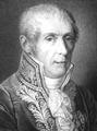 ETH-BIB-Volta, Alessandro (1745-1827)-Portrait-Portr 02303.tif