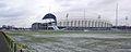 EURO2012 Poznan stadium.jpg