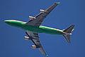 EVA Air - Boeing 747-400SF (6932148906) (2).jpg