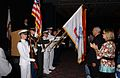 E 16 Color Guard.JPG