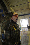 Earning German Wings 141205-A-TO648-085.jpg